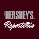 Hershey's Repostería