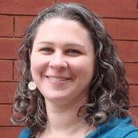 Laura Furr   Social Profile
