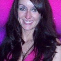 Jill | Social Profile