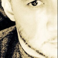 Alfonso | Social Profile