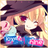 @Aya_CrossPlus