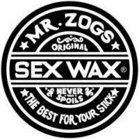 MrZogsSexWax