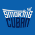 The Smoking Cuban's Twitter Profile Picture
