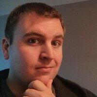 Scott Armitage   Social Profile