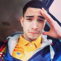 Raymundo | Social Profile