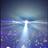 secret_fangirls profile