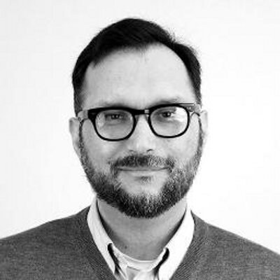 Scott Wells | Social Profile