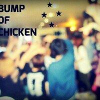 @shinjuku_bump