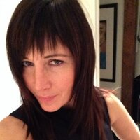 Eleni | Social Profile