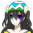 The profile image of hizasi_bot