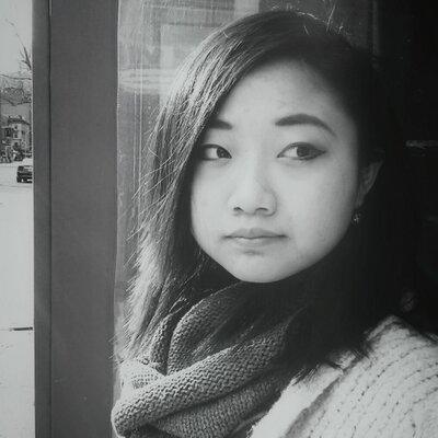 Ran Xia   Social Profile