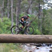 Ride | Social Profile
