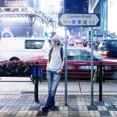 長谷雄 | Social Profile