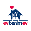 Photo of evbenimev's Twitter profile avatar
