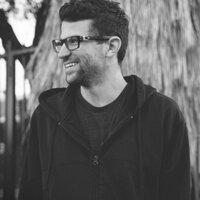 travis moulton | Social Profile