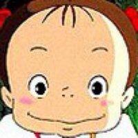 かるぺでぃえむ | Social Profile
