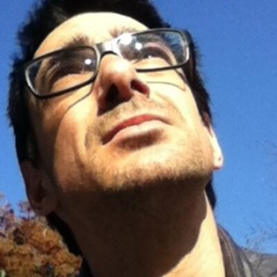 Julien ParOot | Social Profile