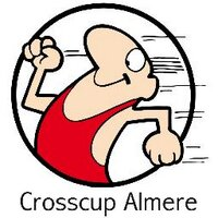 CrosscupAlmere
