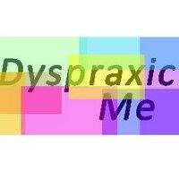 DyspraxicMe | Social Profile