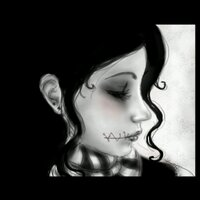 Marjinalist Girl ® | Social Profile