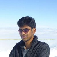 Siddharth | Social Profile