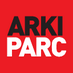 ARKIPARC's Twitter Profile Picture