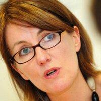 Alison Wallace | Social Profile
