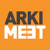 ARKIMEET's Twitter Profile Picture