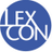Lex Connect Chile