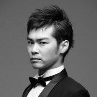 黒川 恭佑   Social Profile