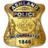 Ashland MA Police
