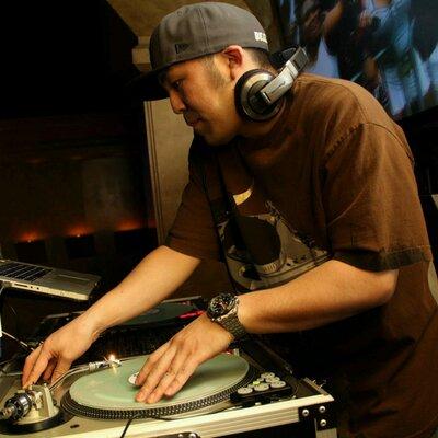 DJ Aquatek | Social Profile