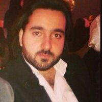 @rani_shamat