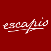 Escapio