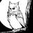 The profile image of mimizuku_tutor