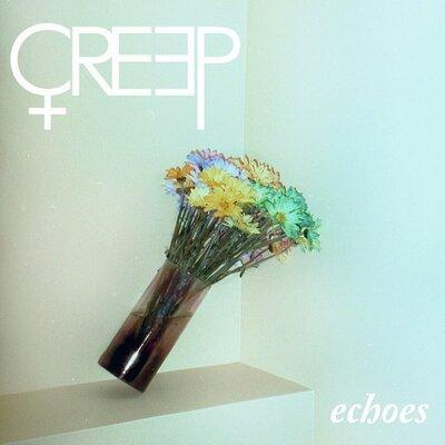 CREEP | Social Profile