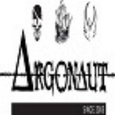 ArgonautDC | Social Profile
