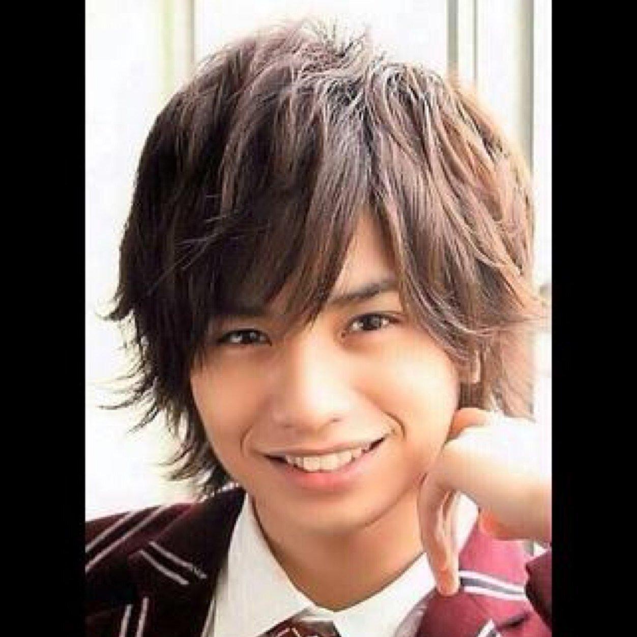 中島健人の画像 p1_35