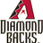 Diamondbacks_n