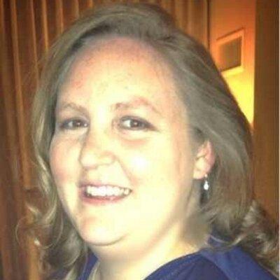 Christina Arnold | Social Profile