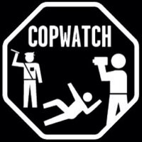Copwatch | Social Profile