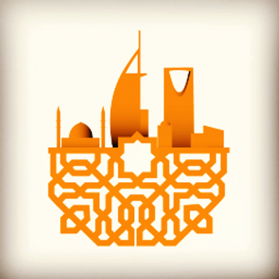 Mideast Channel | Social Profile