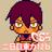 @IWASAKI_is_GOD