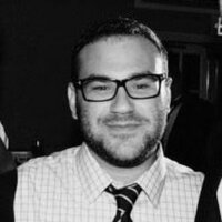 Eric Dropkin | Social Profile