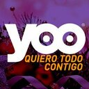 Photo of YooOficial's Twitter profile avatar