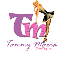 Tammy Maria Boutique | Social Profile