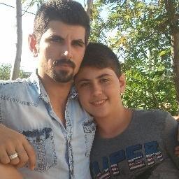 Emir Çevik's Twitter Profile Picture