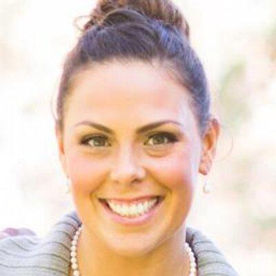 Jacqi Almond | Social Profile