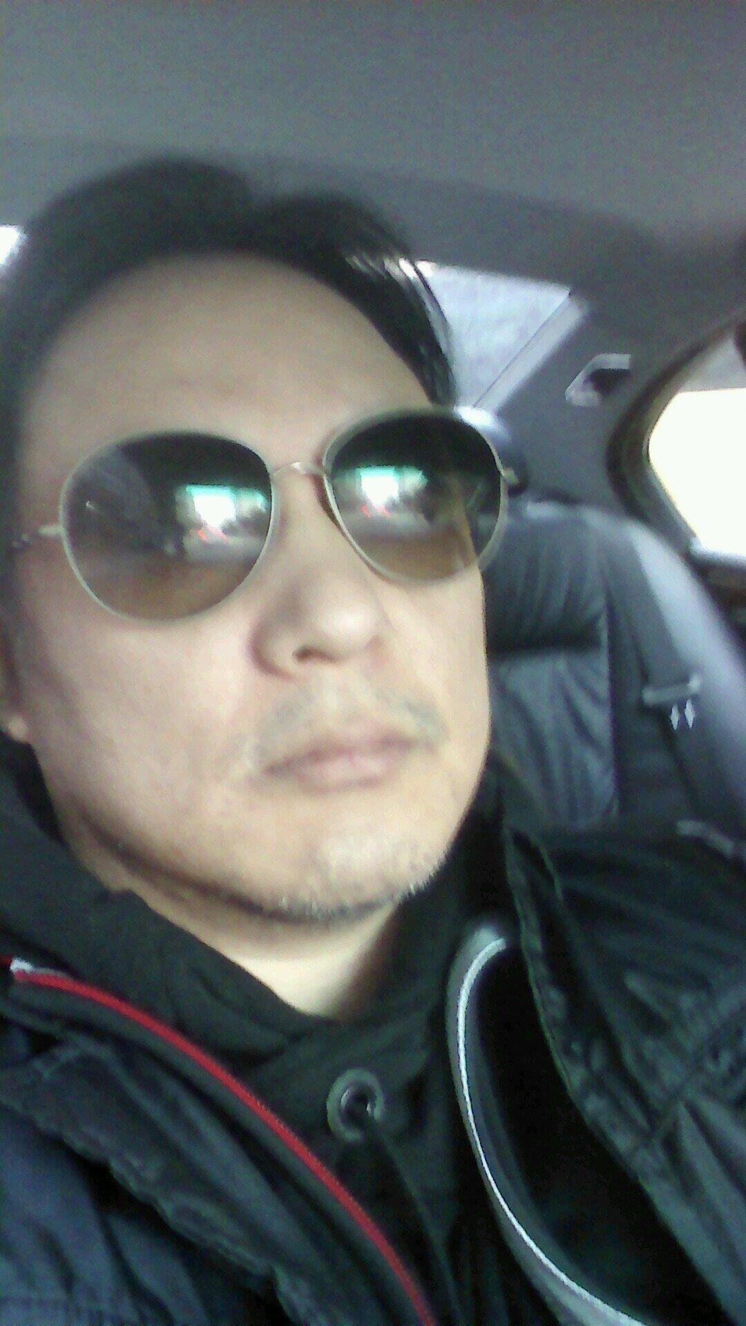 신해철 Social Profile