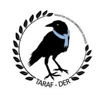 tarafder2013